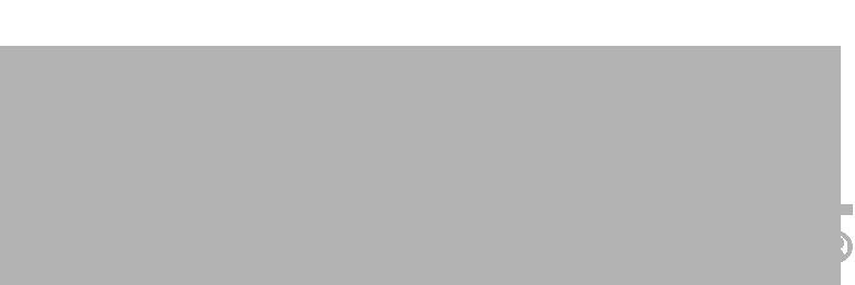 arizona real estate Docusign logo