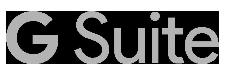 arizona real estate GSuite logo